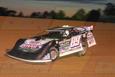 FMS Weekly Racing Series- May 10th
