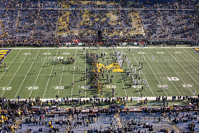 Michigan State_16Nov2019_IMG9227_DG jpg-12
