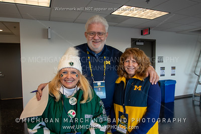 MichiganSt_16Nov2019_img3411_DG