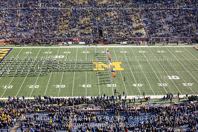 Michigan State_16Nov2019_IMG9227_DG jpg-15