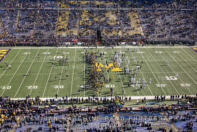 Michigan State_16Nov2019_IMG9227_DG jpg-13