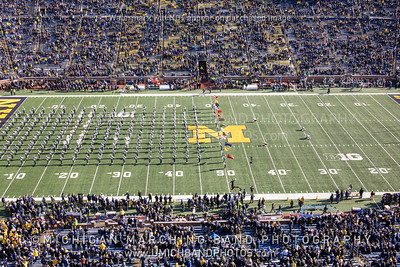 Michigan State_16Nov2019_IMG9227_DG jpg-17