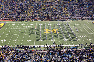 Michigan State_16Nov2019_IMG9227_DG jpg-22
