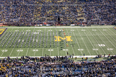 Michigan State_16Nov2019_IMG9227_DG jpg-16