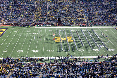 Michigan State_16Nov2019_IMG9227_DG jpg-21