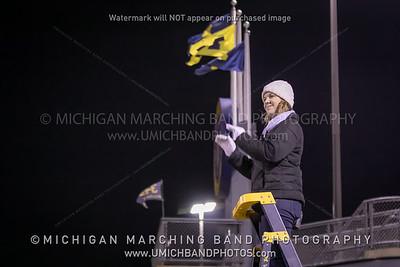 M v. Ohio State - November 30, 2019