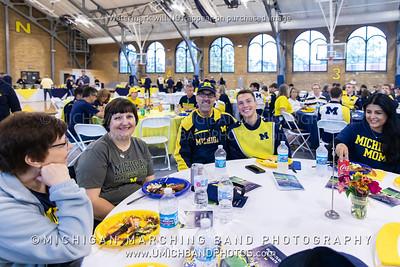 Rutgers_092819_830A1397_KR