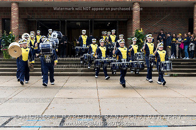 Rutgers_092819_830A1564_KR