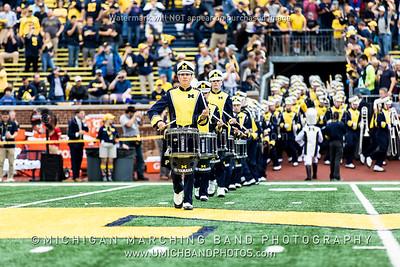 Rutgers_092819_2G0A1531_KR