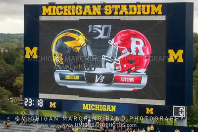 Rutgers_28Sept2019_8457_DG jpg-3031