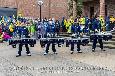 Rutgers_092819_830A1447_KR