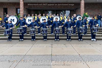 Rutgers_092819_830A1459_KR