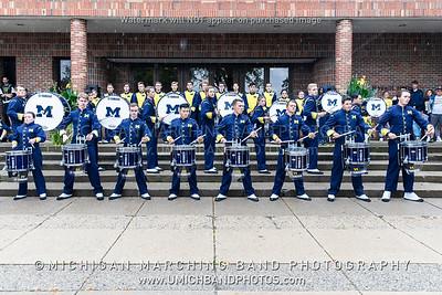 Rutgers_092819_830A1446_KR