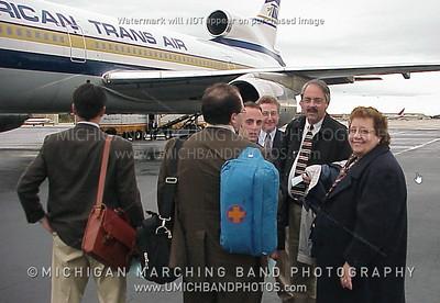 2001_CB_Travel