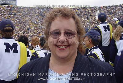 2005_Iowa