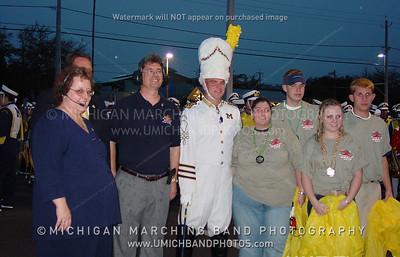 2001_Outback_Parade