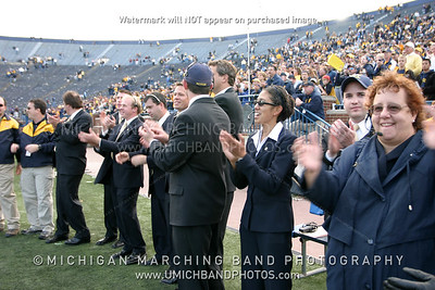 Indiana05_318_lb_SC