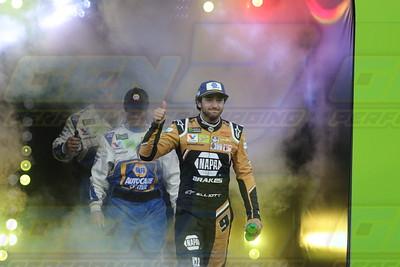 Monster Energy NASCAR All Star Race - Charlotte