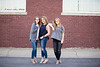 Group Spring 11 - Nicole Marie Photography
