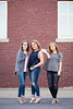 Group Spring 13 - Nicole Marie Photography