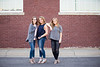 Group Spring 12 - Nicole Marie Photography