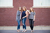 Group Spring 14 - Nicole Marie Photography