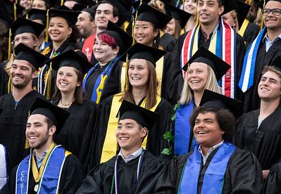 Class of 2019 Class Photo
