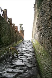 01,DA016,DT,POMPEII ITALY