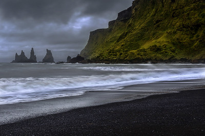 DA061,DT,Vik,Iceland