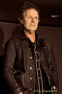 Jim Cuddy - CCMA Awards - 9-19 D 8383