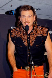 Morgan Wallen - CCMA Awards - 9-19 D 8413