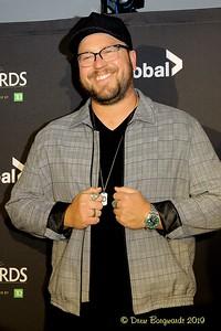 Mitchell Tenpenny - CCMA Awards - 9-19 D 8439