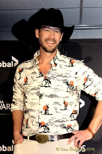 Paul Brandt - CCMA Awards - 9-19 D 8526