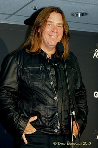 Alan Doyle - CCMA Awards - 9-19 D 8449
