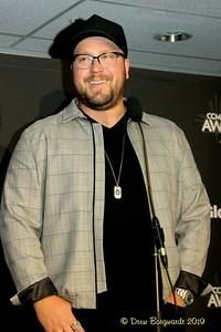 Mitchell Tenpenny - CCMA Awards - 9-19 D 8444