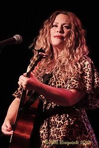 Jodie Leslie - Carroll Baker - Century 9-19    014