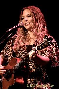 Jodie Leslie - Carroll Baker - Century 9-19    059
