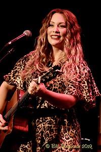 Jodie Leslie - Carroll Baker - Century 9-19    050