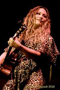 Jodie Leslie - Carroll Baker - Century 9-19    023