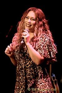 Jodie Leslie - Carroll Baker - Century 9-19    069