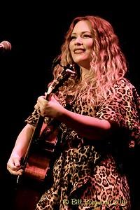 Jodie Leslie - Carroll Baker - Century 9-19    019