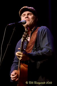 Dave Gunning - New Moon 9-19    046