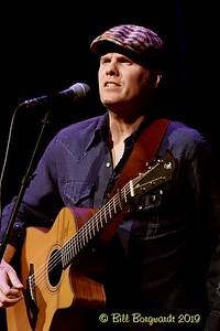 Dave Gunning - New Moon 9-19    083