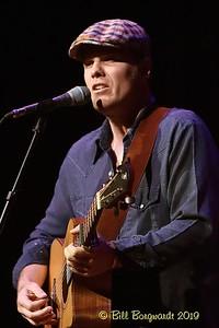 Dave Gunning - New Moon 9-19    167