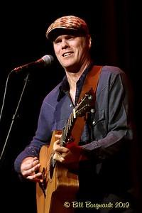Dave Gunning - New Moon 9-19    133