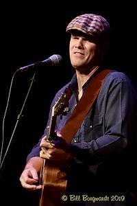 Dave Gunning - New Moon 9-19    188