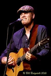 Dave Gunning - New Moon 9-19    227