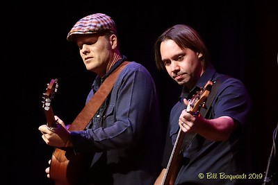 Dave Gunning & Joe - New Moon 9-19    040