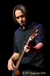 Joe - Dave Gunning - New Moon 9-19    103