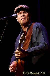 Dave Gunning - New Moon 9-19    071